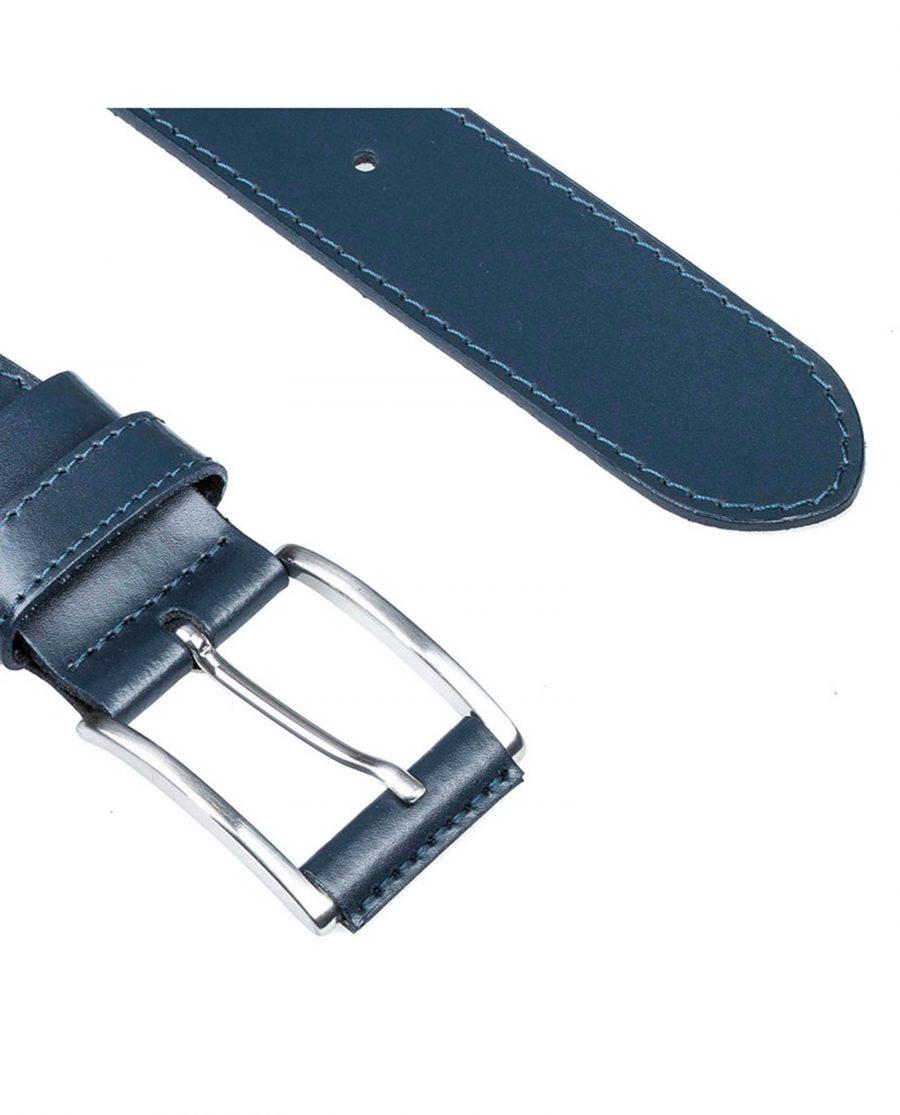 Navy-nappa-luxury-belt-end