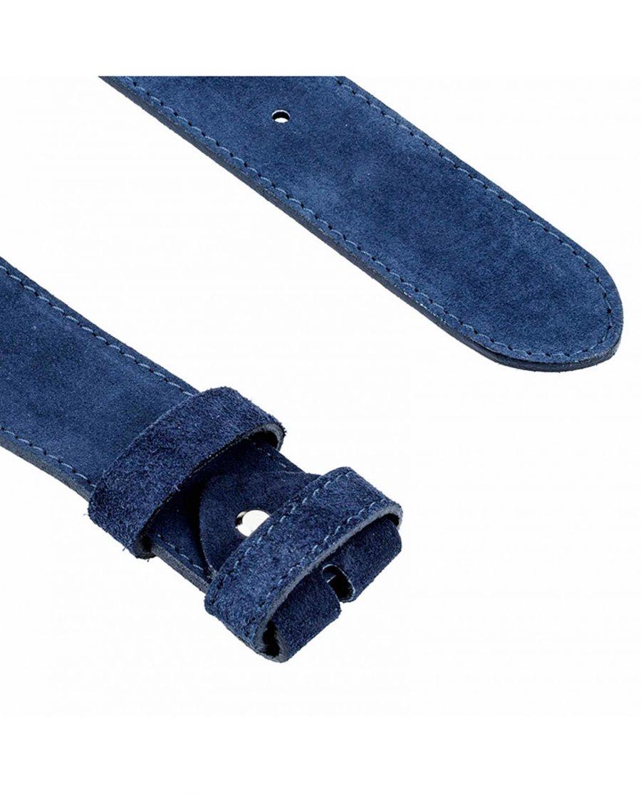 Navy-suede-belt-strap-wide-end