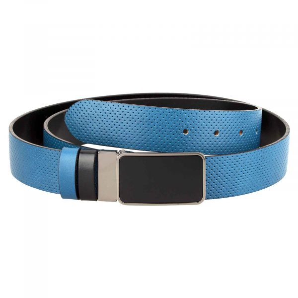 Perforated-Golf-Belt-for-Men-First-image