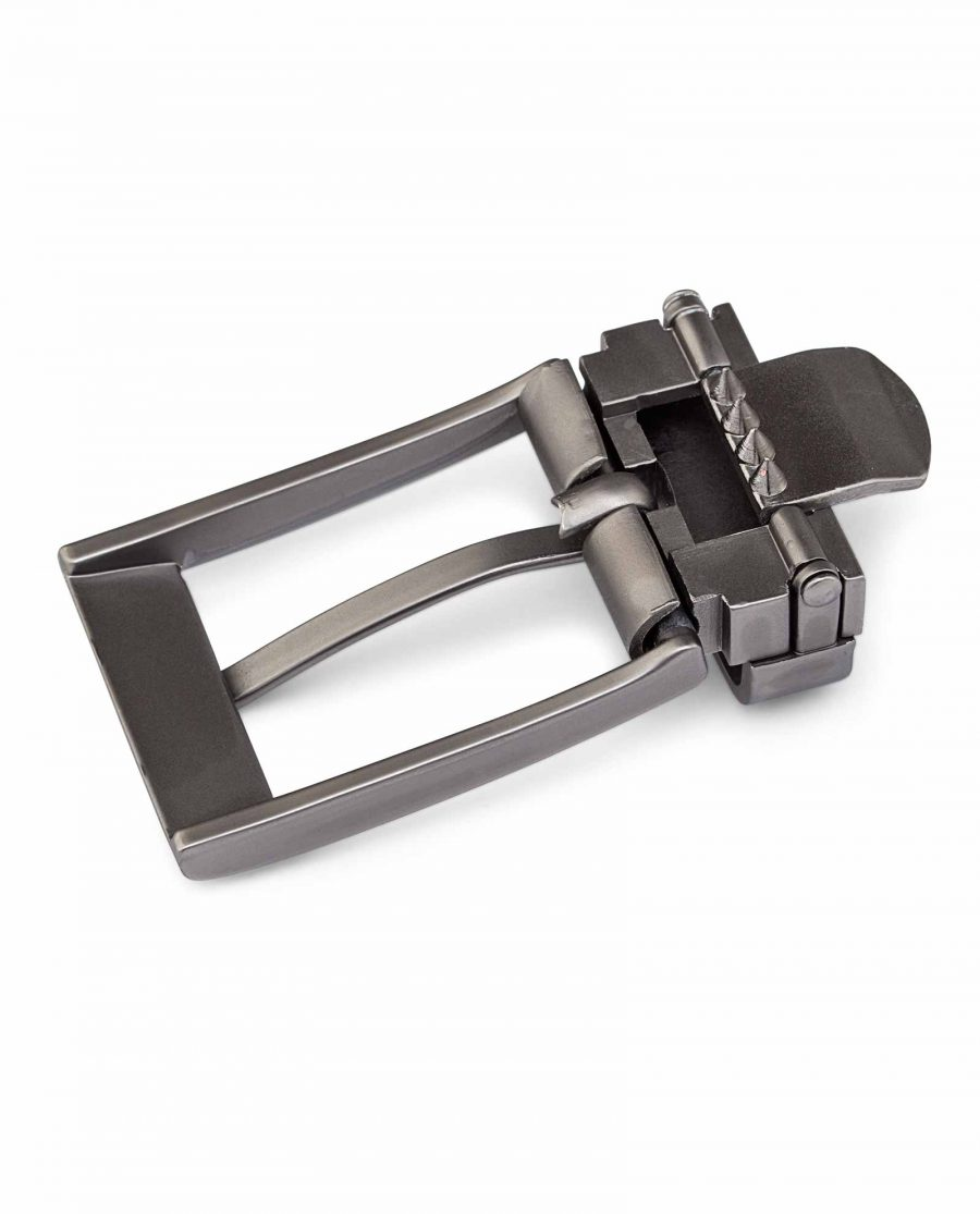 Quality-Belt-Buckle-30-mm-Rear-view