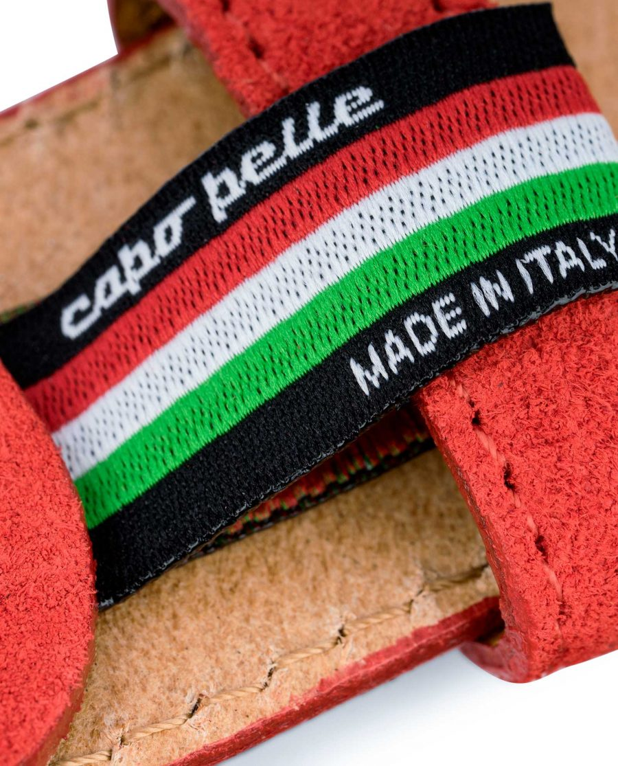 Red-Suede-Belt-by-Capo-Pelle-On-pants-Capo-Pelle