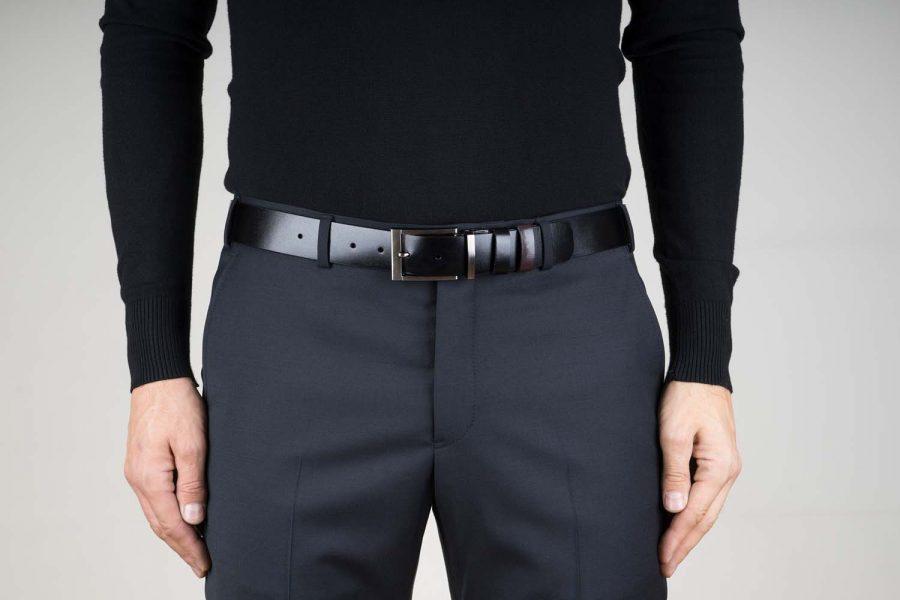 Reversible-Belt-Black-to-Brown-Live-on-Pants