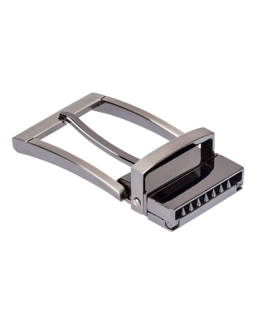 Reversible-Belt-Buckle-Clamp-picture