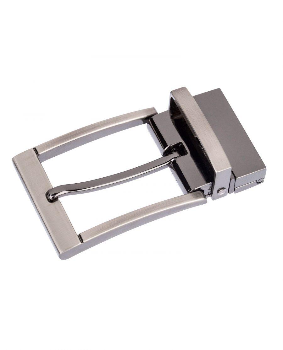 Reversible-Belt-Buckle-Main-picture