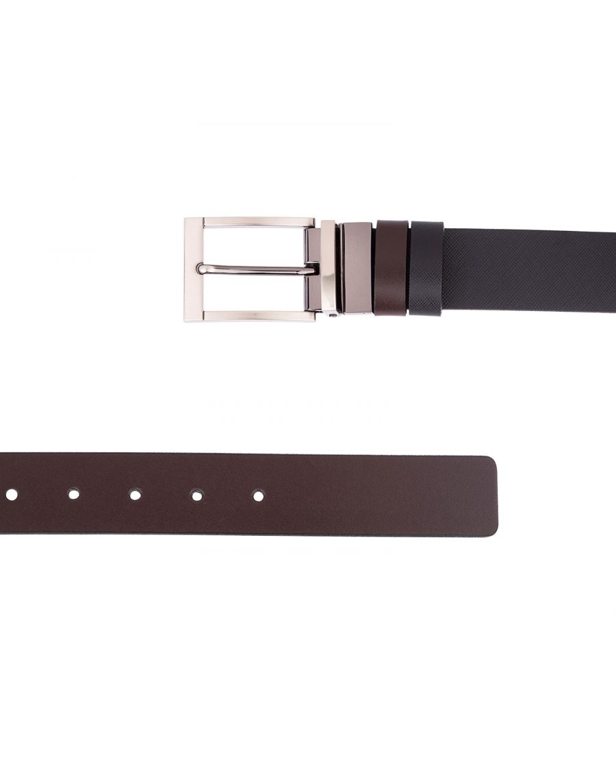 Reversible-Belt-Saffiano-Leather-Both-ends
