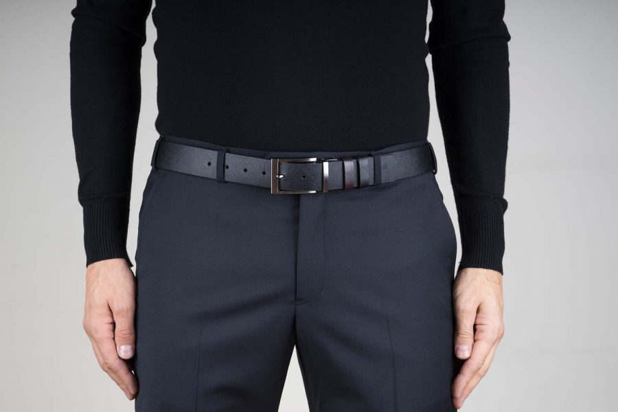 Reversible-Belt-Saffiano-Leather-Live-on-Pants