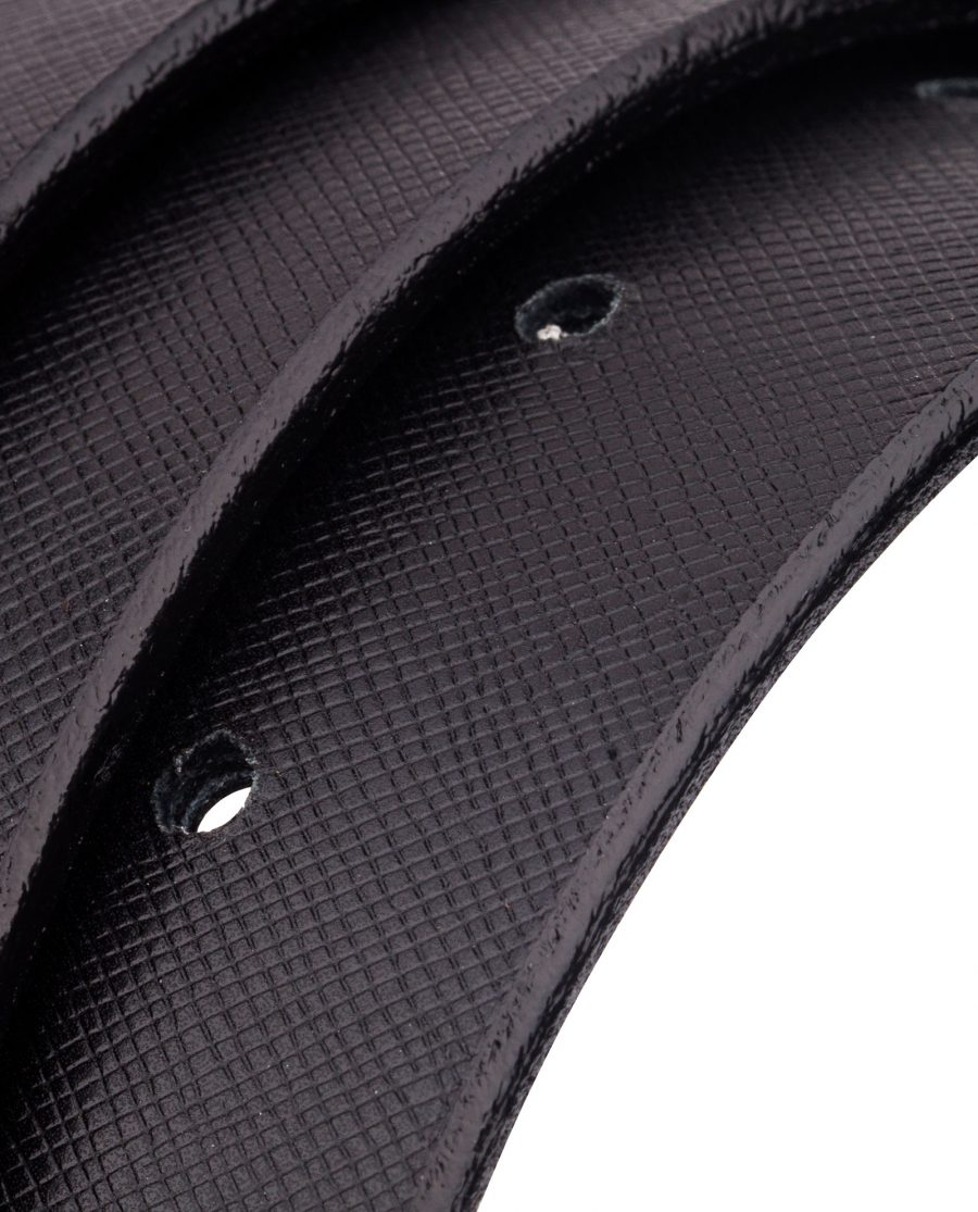 Reversible-Belt-Saffiano-Leather-Rolled-Strap