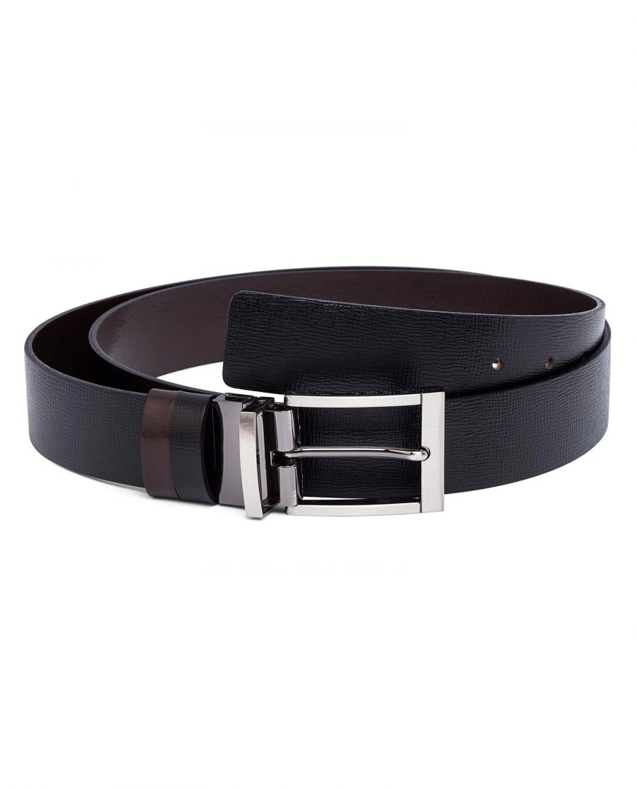 Reversible-Belt-by-Capo-Pelle-First-picture