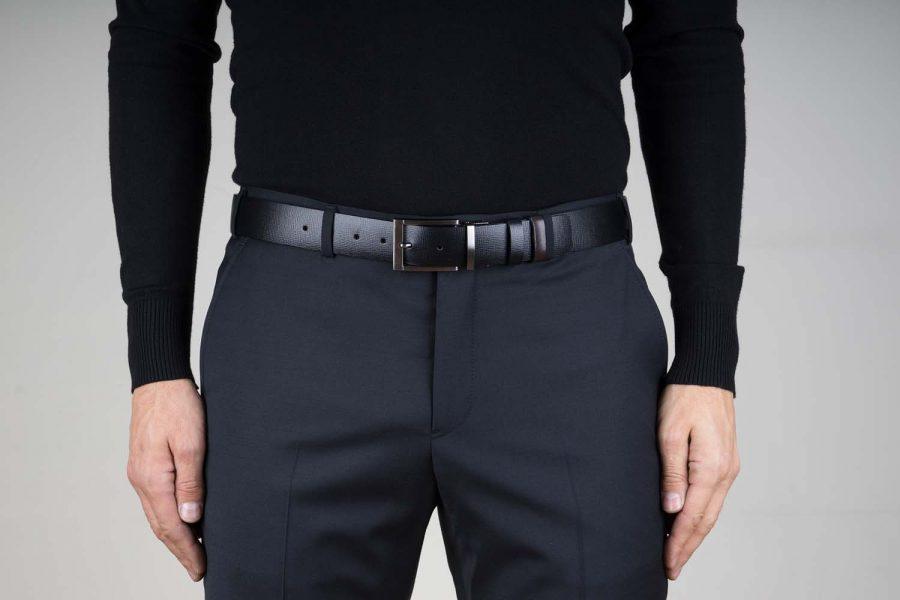 Reversible-Belt-by-Capo-Pelle-Live-on-Pants