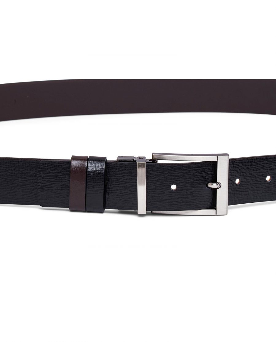 Reversible-Belt-by-Capo-Pelle-On-Pants