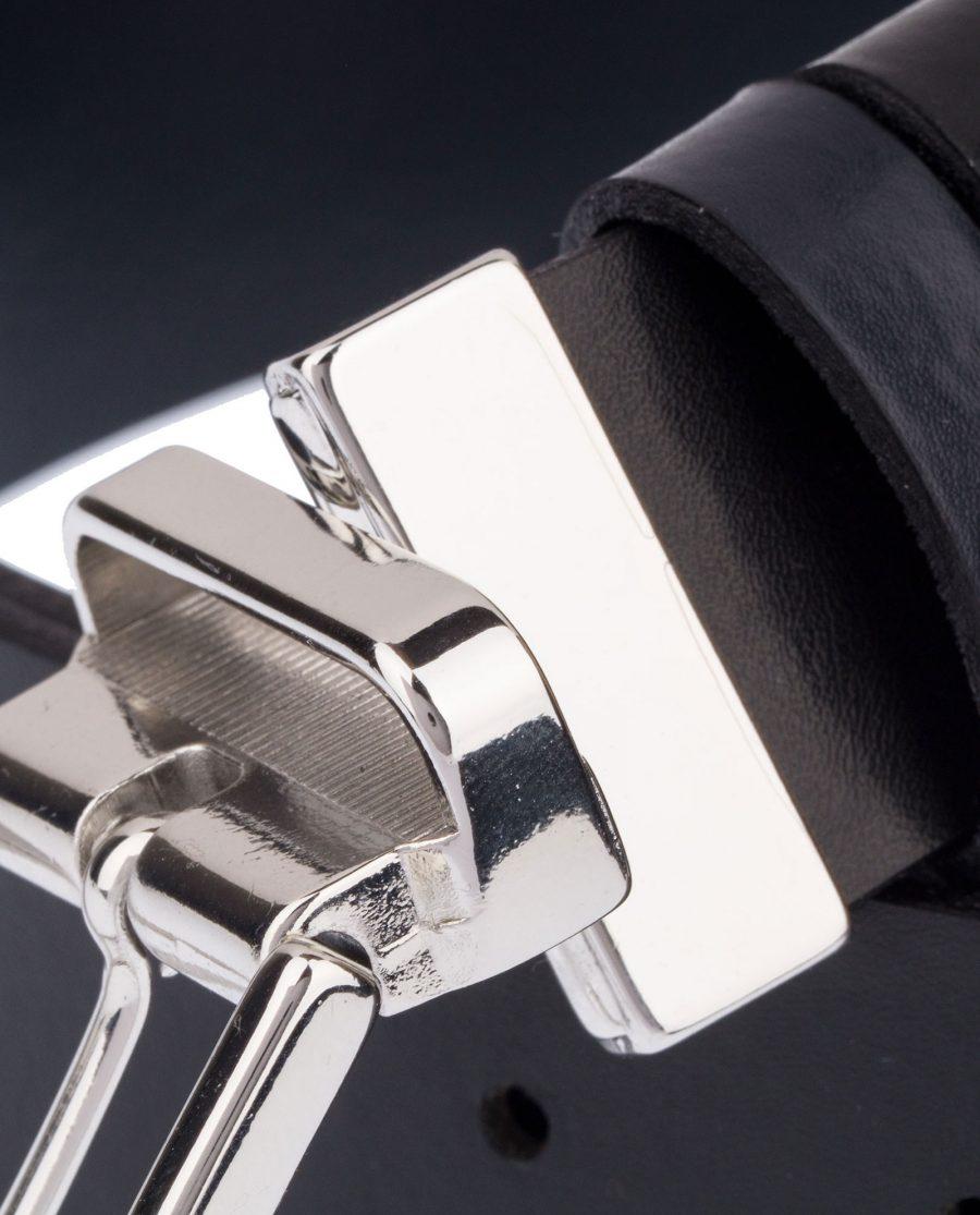 Reversible-Blue-Black-Leather-Belt-Zoom