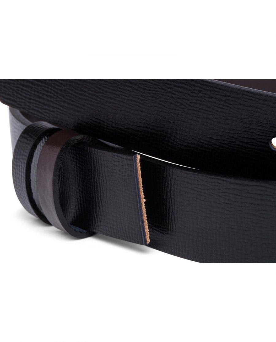 Reversible-Buckleless-Belt-30-mm-Buckle-mount