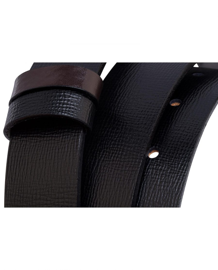 Reversible-Buckleless-Belt-35-mm-Close-look