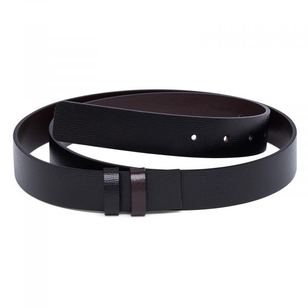 Reversible-Buckleless-Belt-35-mm-Main-image