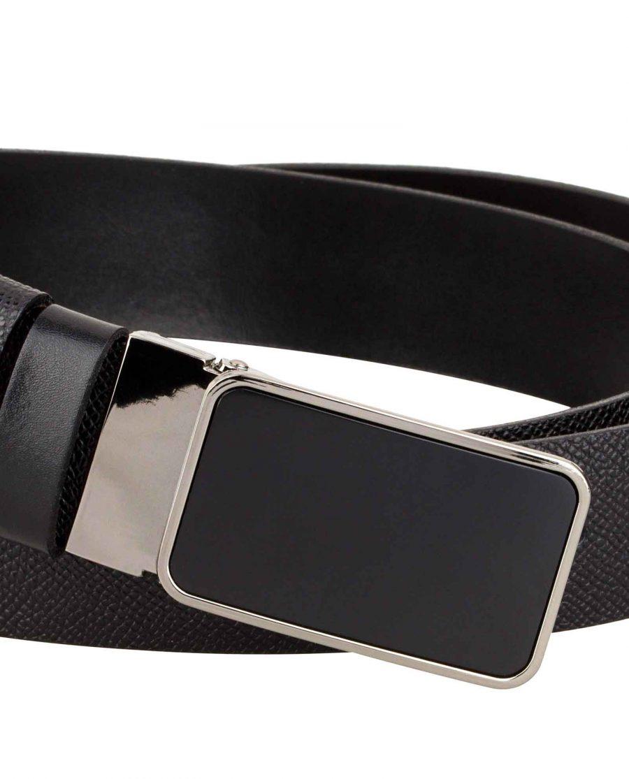 Reversible-Designer-Belt-Buckle-close