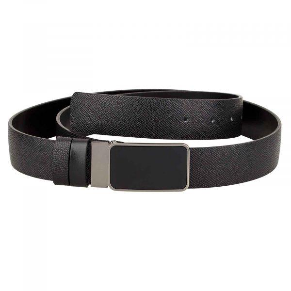 Reversible-Designer-Belt-First-image