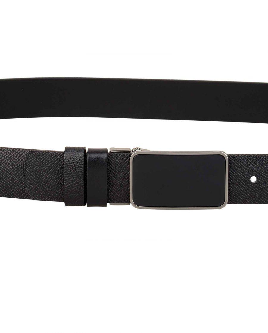 Reversible-Designer-Belt-First-image-On-pants
