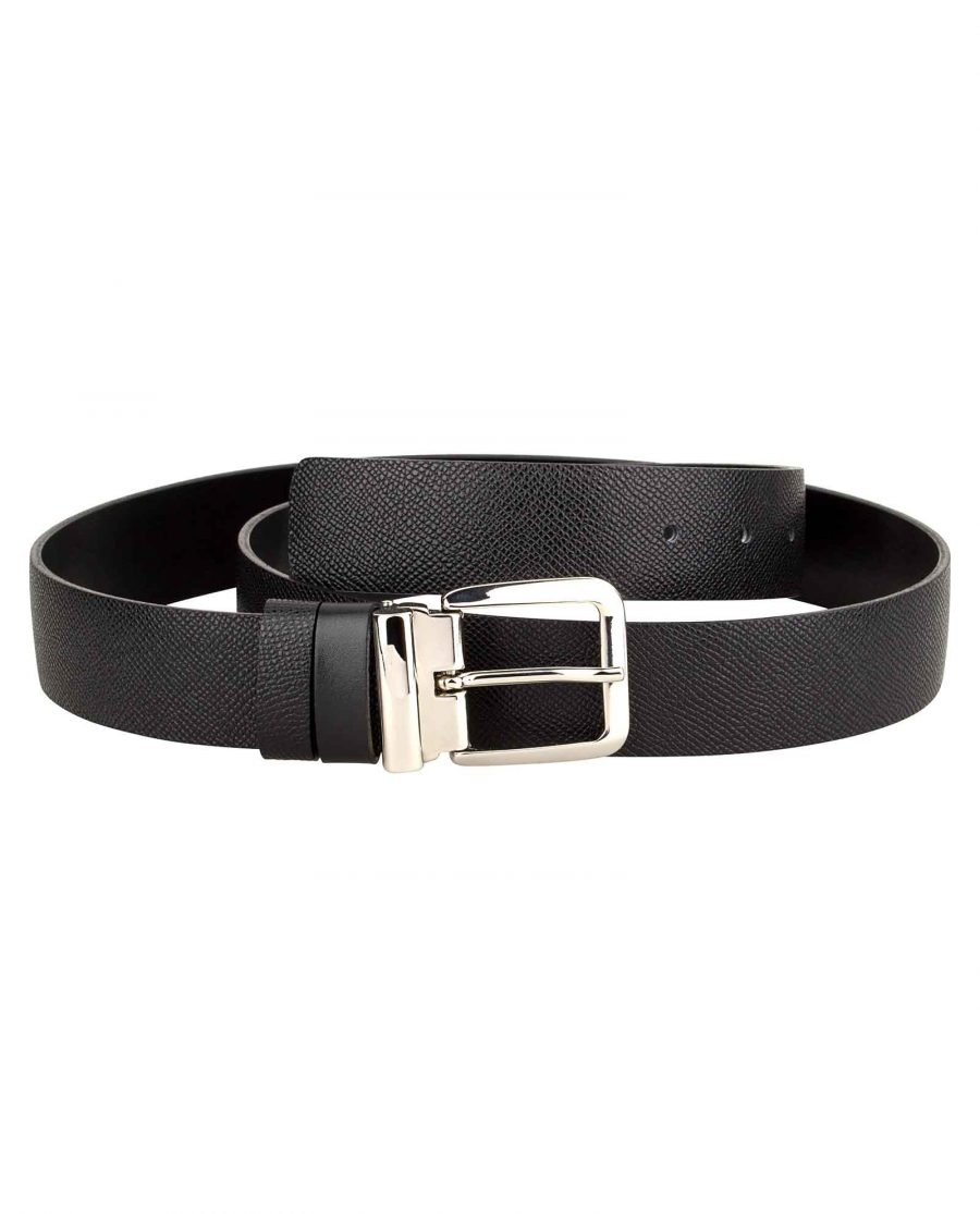 Reversible-Designer-Belt-Italian-Buckle-Main-Image