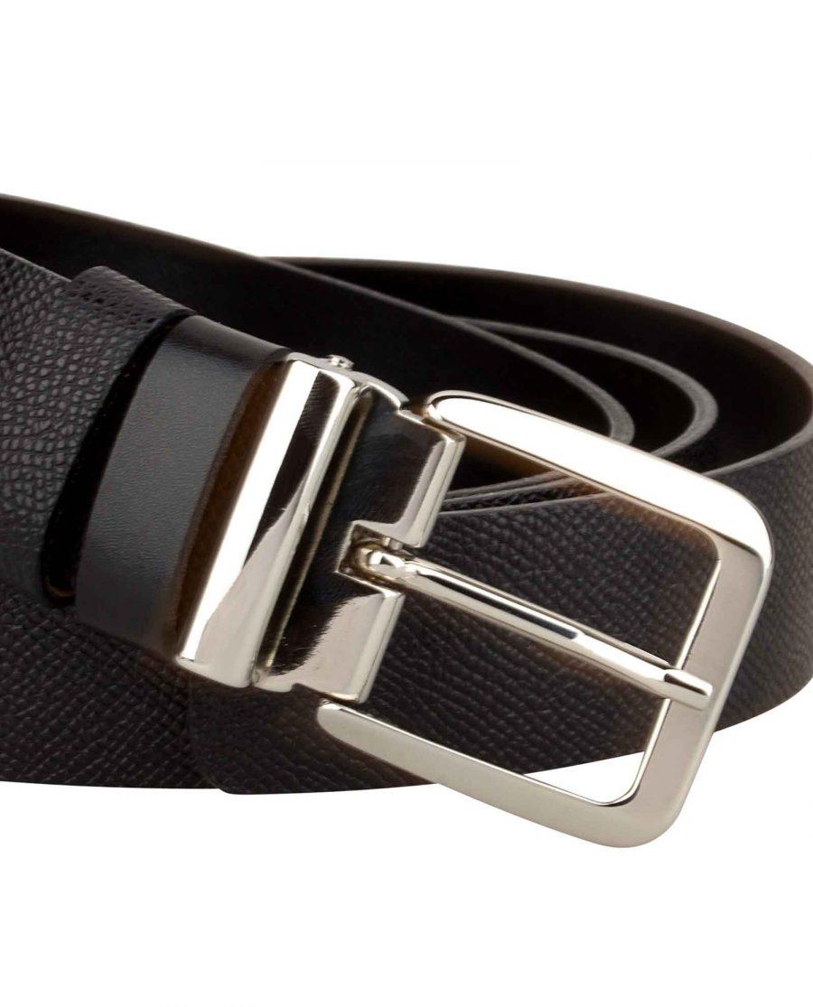 Reversible-Designer-Belt-Italian-Buckle-Zoom-in