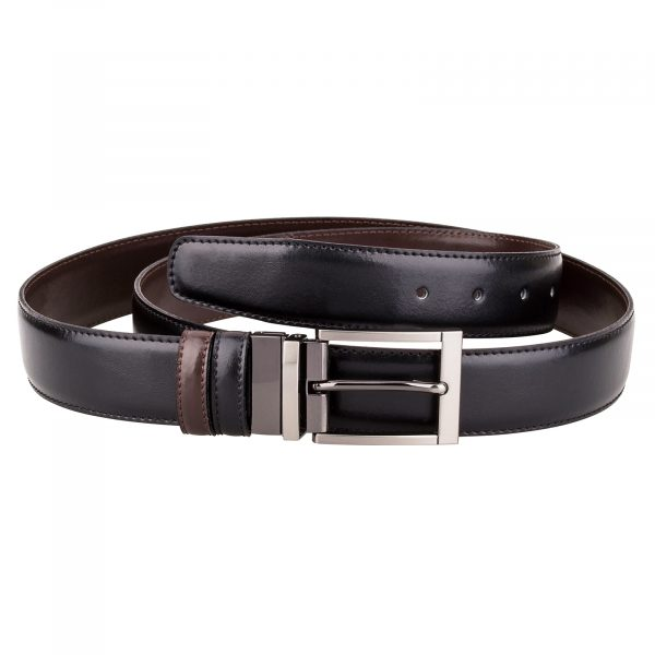 Reversible-Leather-Belt-Main-image