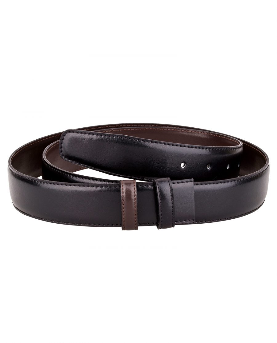 Reversible-Leather-Belt-Strap-Main-picture
