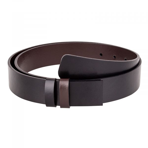 Reversible-belt-strap-cut-black