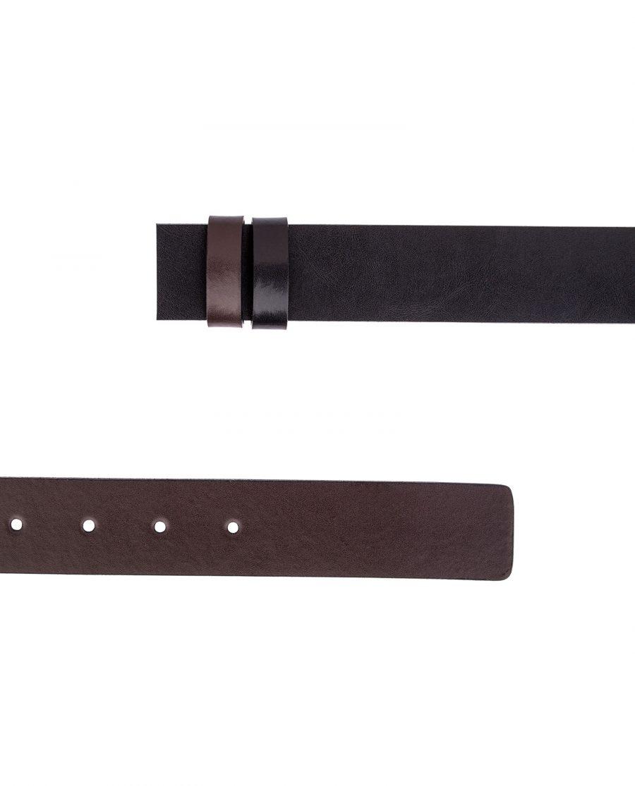 Reversible-belt-strap-cut-end
