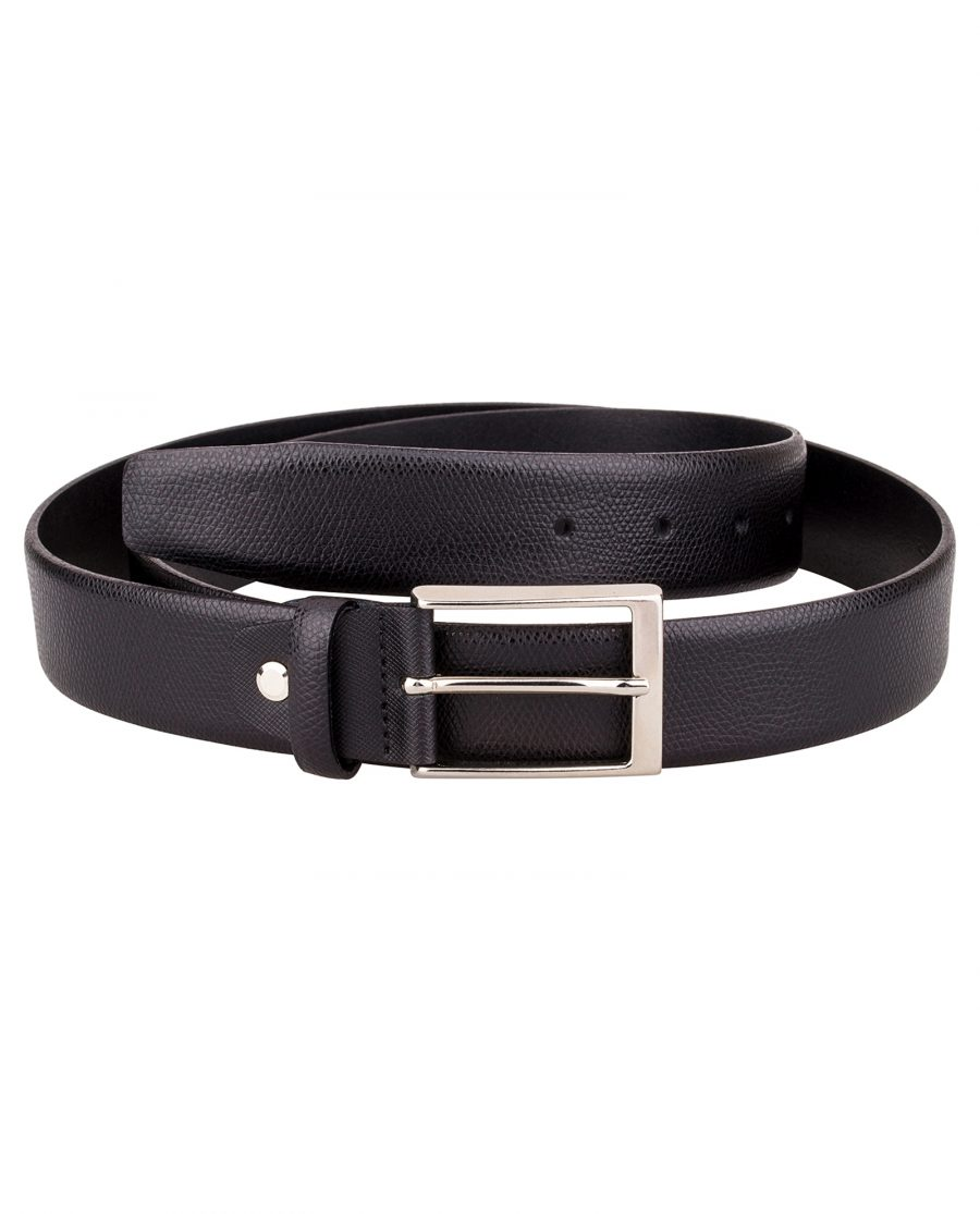 Saffiano-Classic-Leather-Belt-fIRST-PICTURE