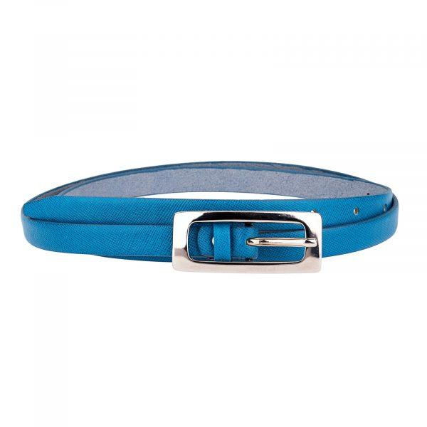 Saffiano-skinny-belt-izmir