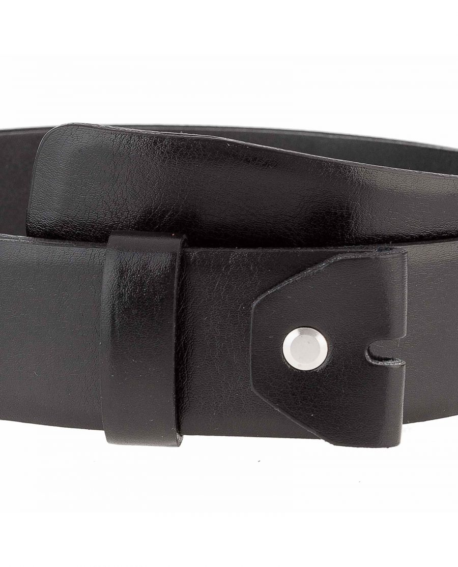Soft-Belt-Strap-Buckle-mount