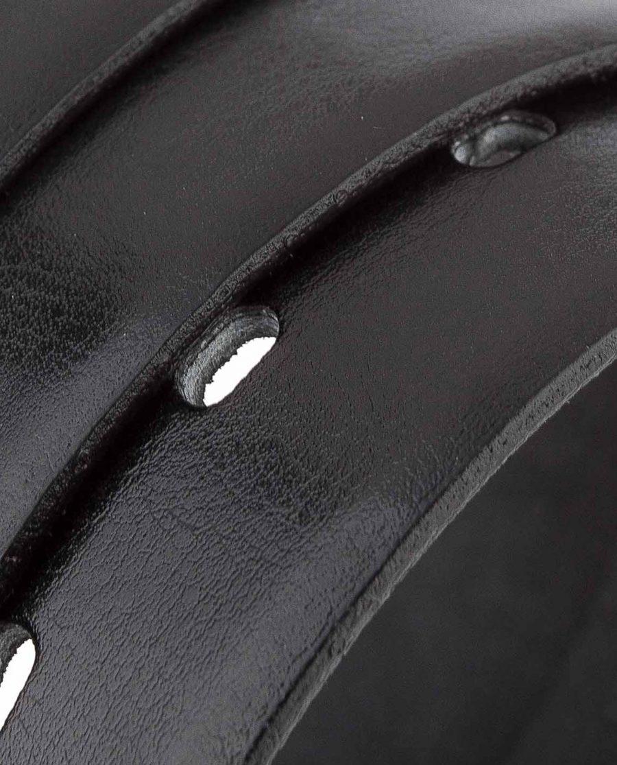 Soft-Belt-Strap-Rolled