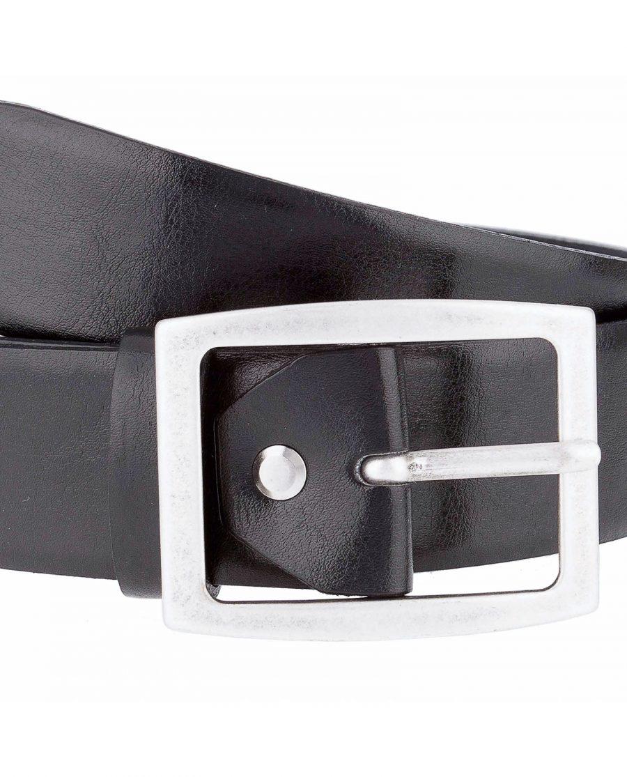 Soft-Jeans-Belt-Buckle-close-image