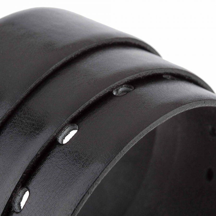 Soft-Jeans-Belt-Rolled-strap