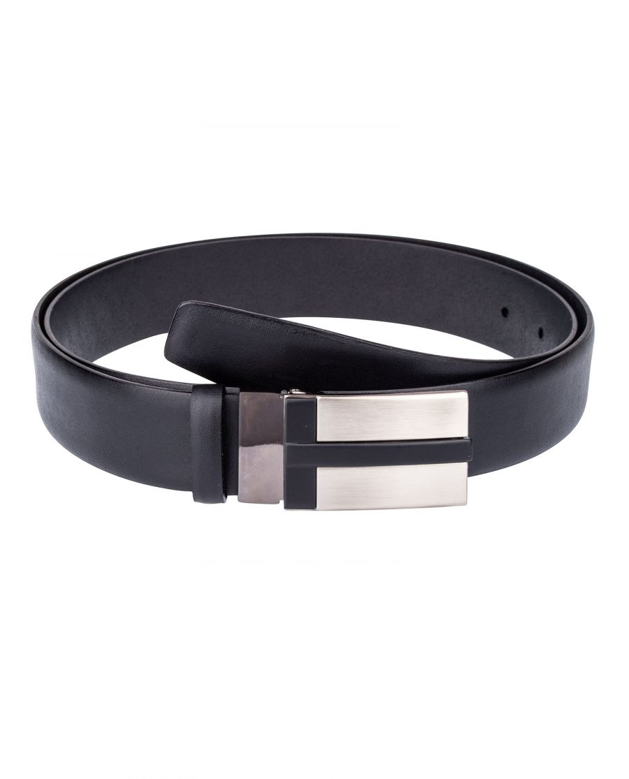 Suit-Belt-with-T-letter-buckle-First-image