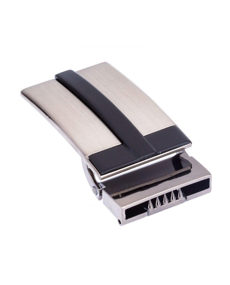 T-Belt-Buckle-Clamp