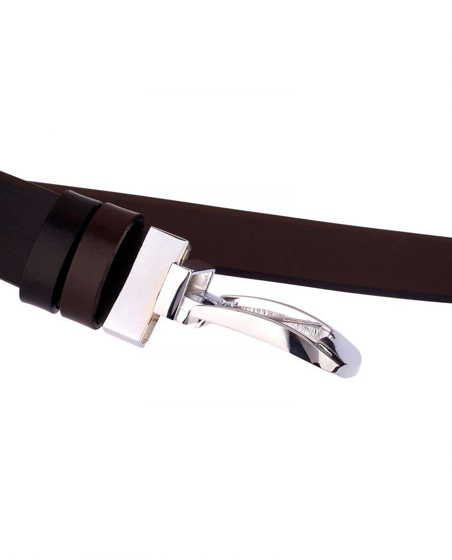 Thin-Reversible-Belt-Black-Brown-Buckle