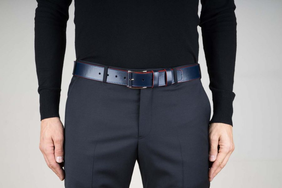 Wide-Leather-Belt-for-Jeans-Live-on-Pants