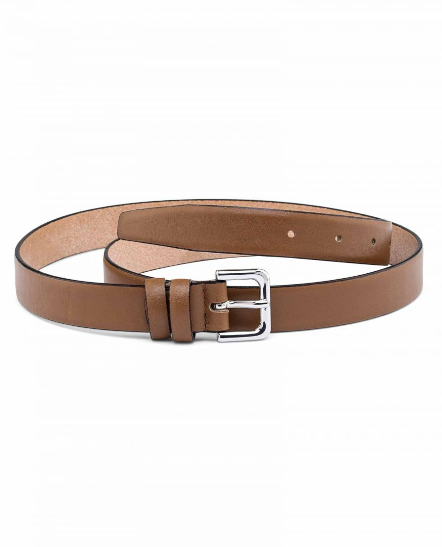 Womens-Thin-Belt-For-Jeans-Main-picture