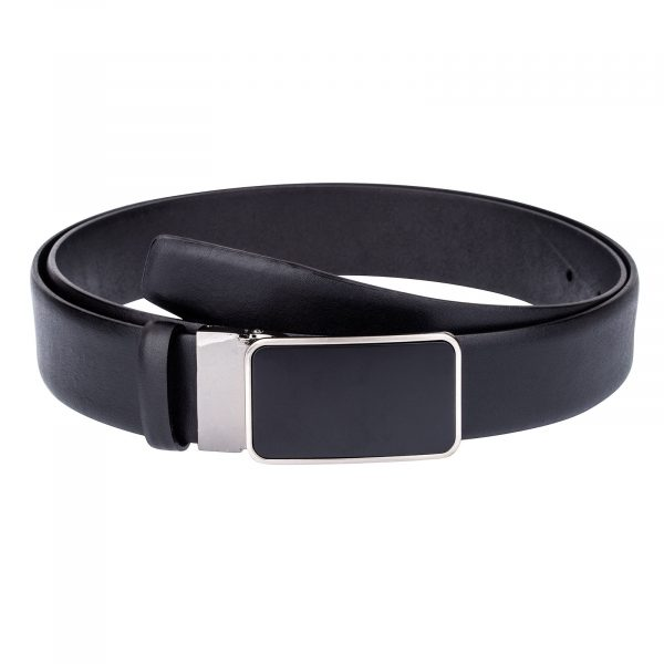 black-leather-belt-Main-image