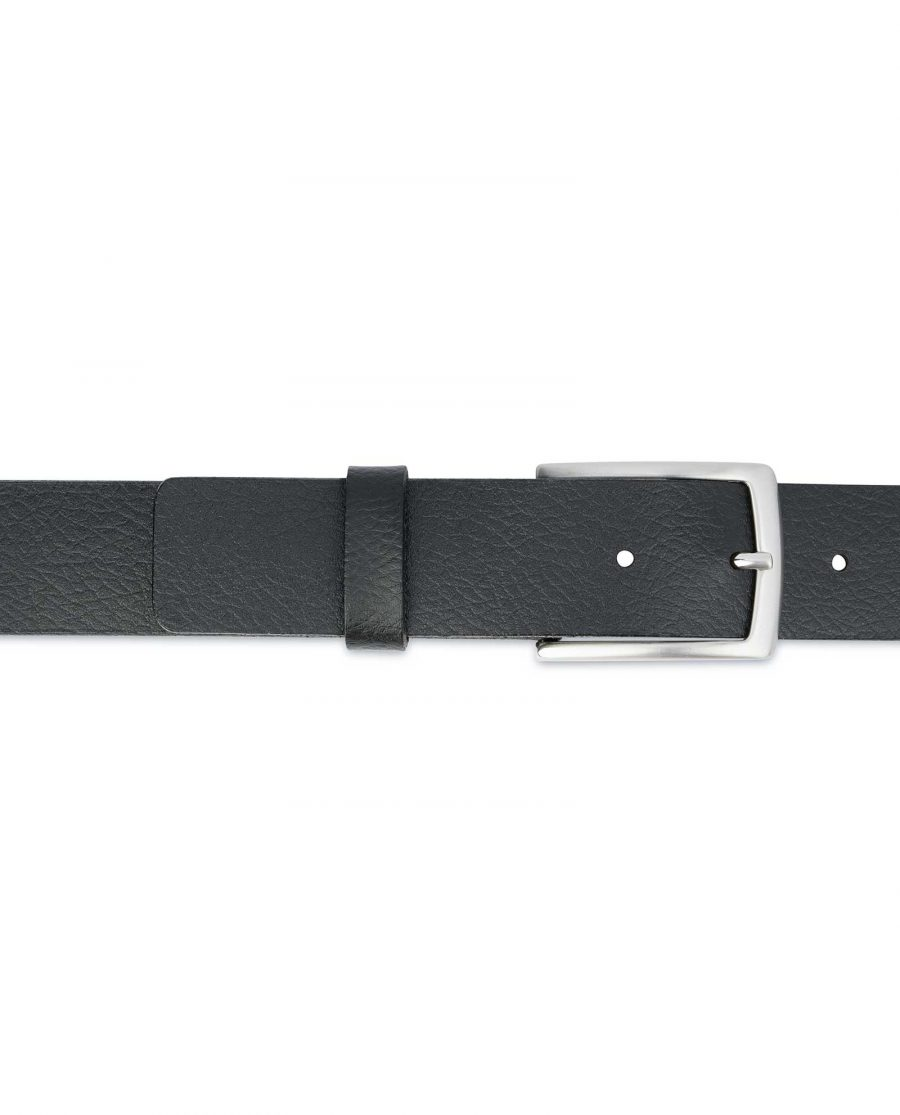 Belt-With-Removable-Buckle-Italian-Leather-On-jeans