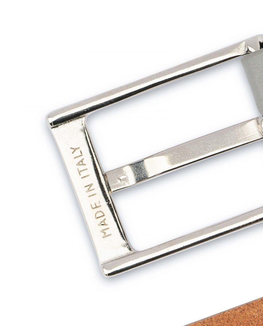 1-inch-Gray-Belt-Mens-Designer-Italian-buckle