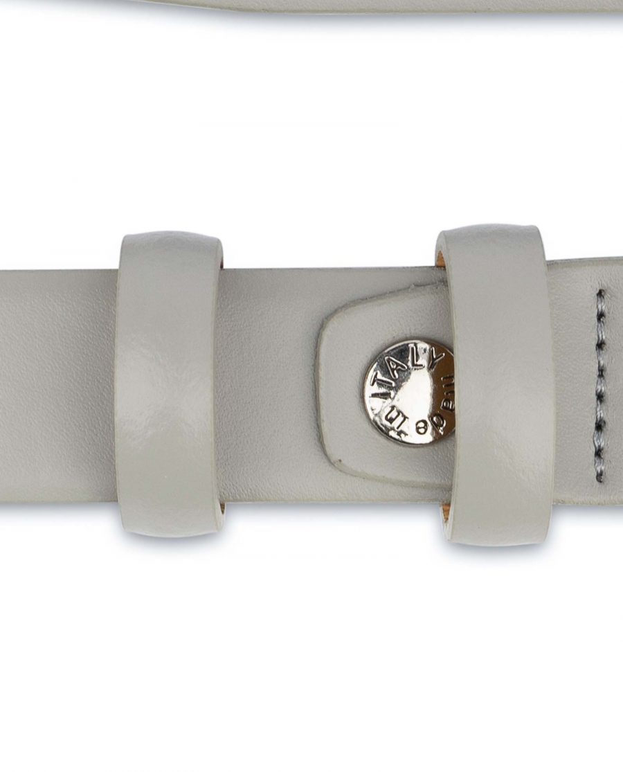 1-inch-Gray-Belt-Mens-Designer-Screw