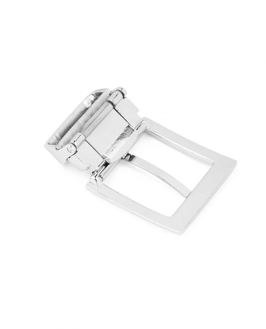 Cheap Belt Buckle for Men Clasp 1 1 8 inch 3