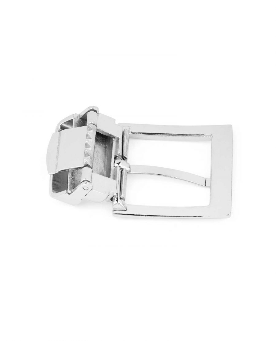 Cheap Belt Buckle for Men Clasp 1 1 8 inch 4