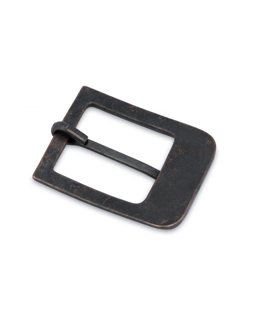 copper belt buckle for mens belts 4