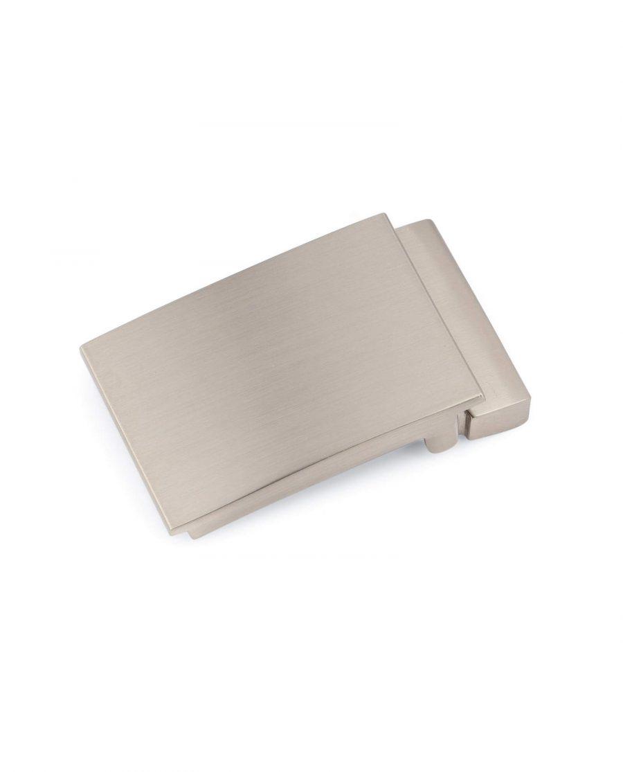 Engravable Blank Belt Buckle 35 Mm 1