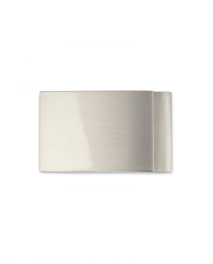 Engravable Blank Belt Buckle 35 Mm 4