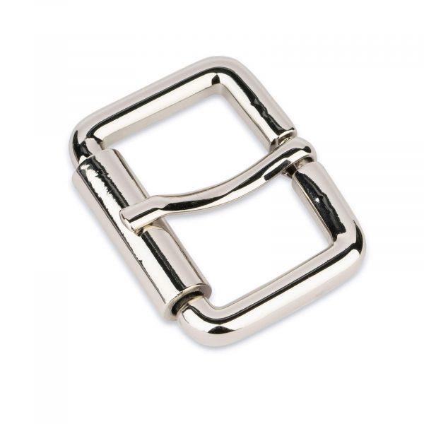 roller buckle form belts 31 mm 1
