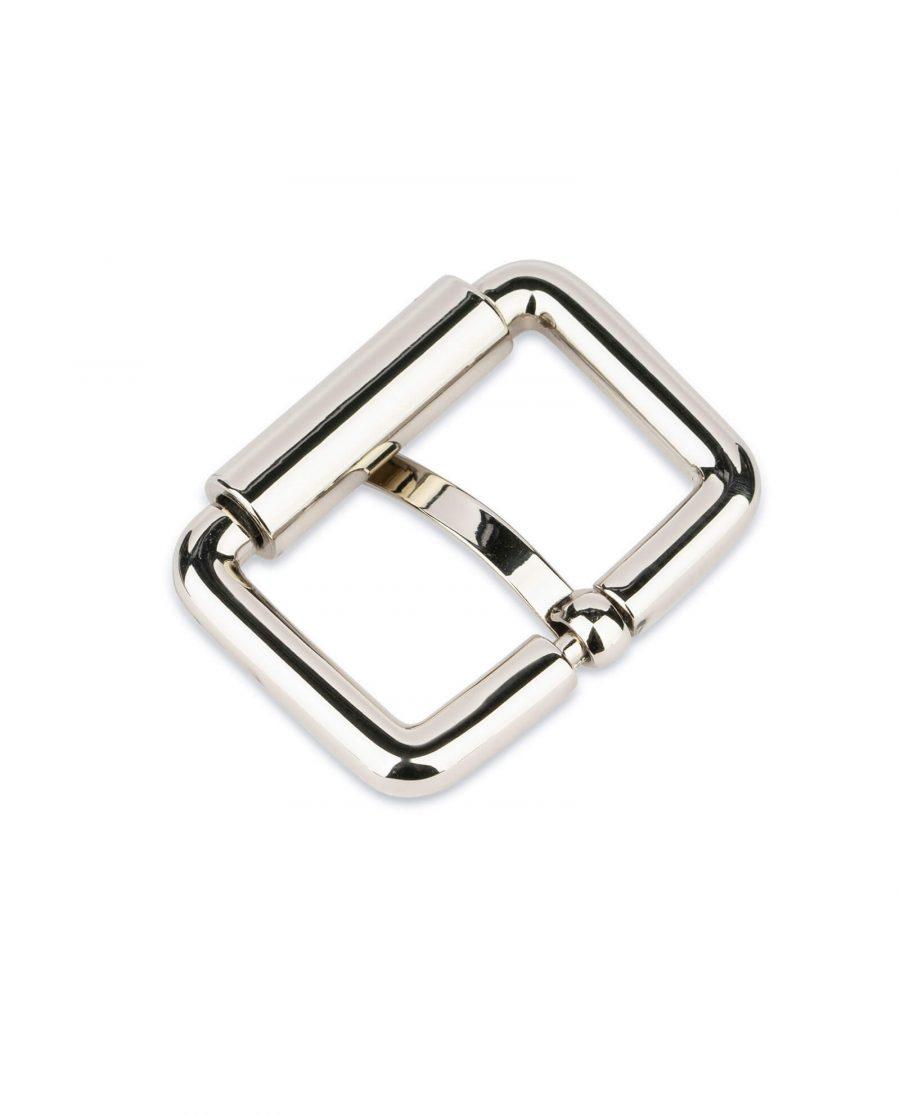 roller buckle form belts 31 mm 2