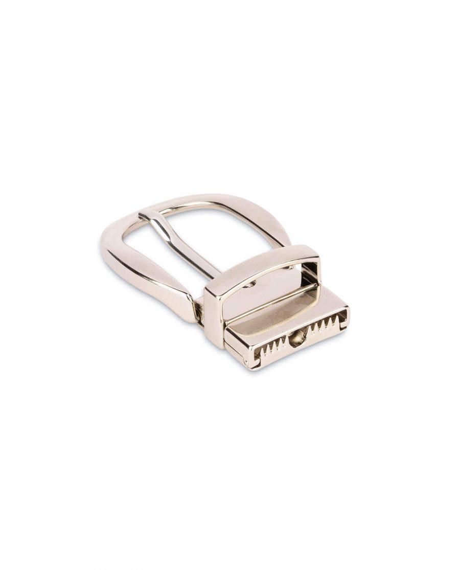 reversible belt buckle for women 5